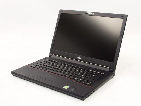 "Fujitsu LifeBook E544 használt laptop, Intel Core i3-4000M, HD 4600, 8GB DDR3 RAM, 320GB HDD, 14"" (35,5 cm), 1366 x 768 - 1523838 #4"