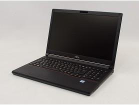 Fujitsu LifeBook E556 használt laptop - 1523840