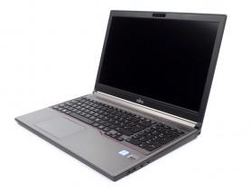 Fujitsu LifeBook E756 használt laptop - 1523856
