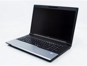 Fujitsu LifeBook N532