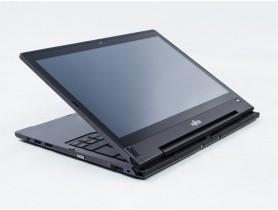 Fujitsu LifeBook T904 használt laptop - 1523859