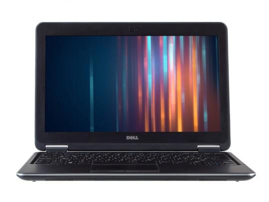Dell Latitude E7240 Notebook - 1523918 #2