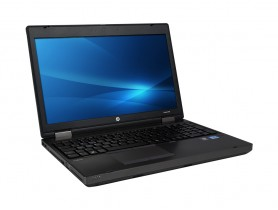 HP ProBook 6570b használt laptop - 1523929
