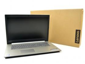 Lenovo IdeaPad 330-17IKB (retail box) 81DM00HBMZ + Xiaomi QCY T1C - BlueTooth Headphone White Notebook - 1523934