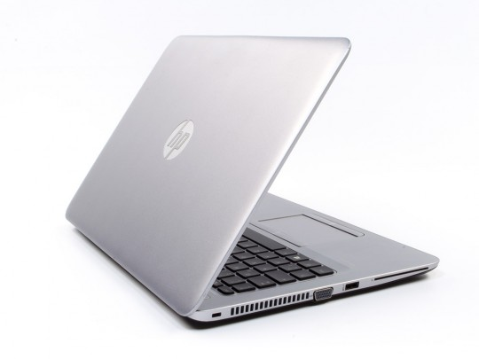 HP EliteBook 840 G3 Notebook - 1523949 #2