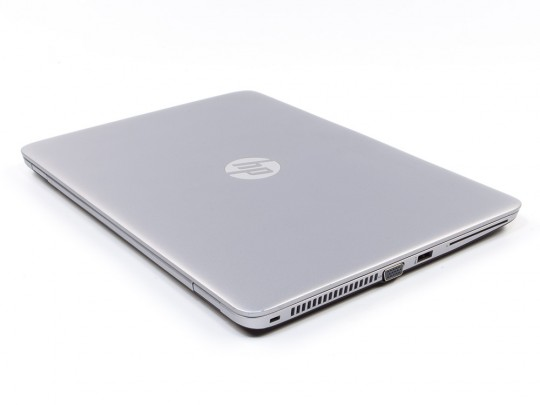 HP EliteBook 840 G3 Notebook - 1523949 #4