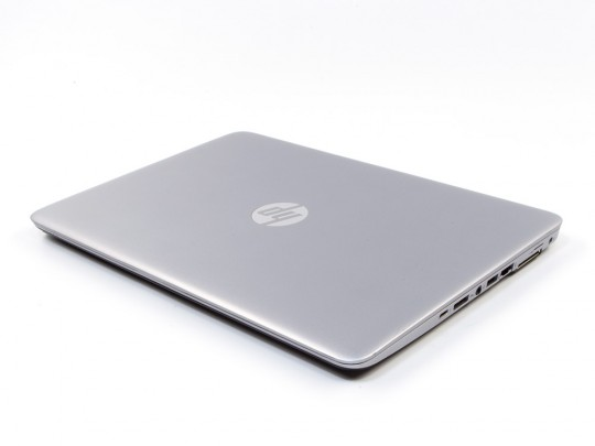 HP EliteBook 840 G3 Notebook - 1523949 #5