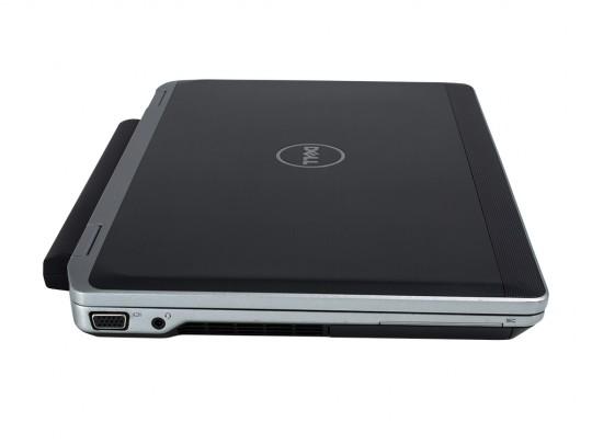 Dell Latitude E6430s Notebook - 1523975 #2