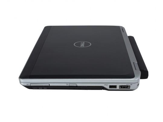 Dell Latitude E6430s Notebook - 1523975 #3