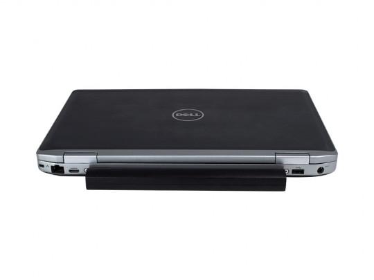 Dell Latitude E6430s Notebook - 1523975 #4