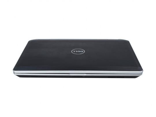 Dell Latitude E6430s Notebook - 1523975 #5
