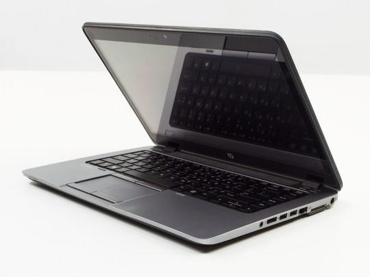 HP EliteBook 740 G2 Notebook - 1524096 #1