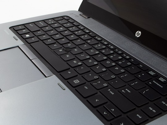 HP EliteBook 740 G2 Notebook - 1524096 #3