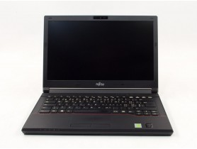 Fujitsu LifeBook E544 használt laptop - 1524126