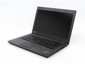 Lenovo ThinkPad T450 használt laptop - 1524202