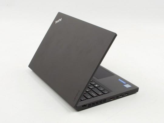 "Lenovo ThinkPad X260 használt laptop, Intel Core i5-6300U, HD 520, 8GB DDR4 RAM, 256GB SSD, 12,5"" (31,7 cm), 1366 x 768 - 1524224 #2"