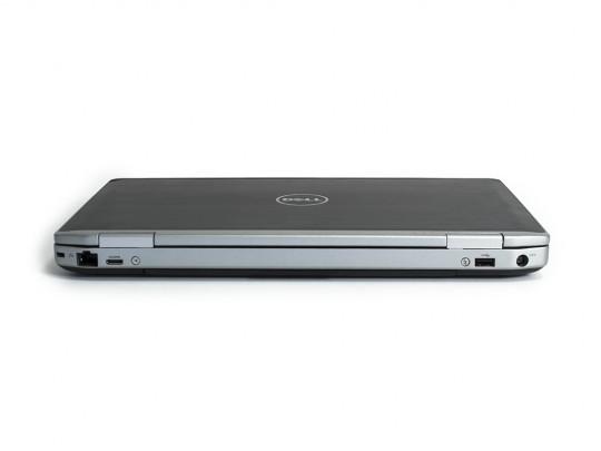 "Dell Latitude E6230 + Docking station PR02X USB 3.0 + Mouse NX-7015 + 24"" Monitor Dell U2412m Notebook - 1524253 #4"