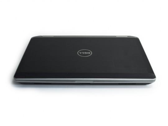 "Dell Latitude E6230 + Docking station PR02X USB 3.0 + Mouse NX-7015 + 24"" Monitor Dell U2412m Notebook - 1524253 #6"