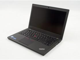 Lenovo ThinkPad X260 használt laptop - 1524286