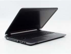 HP ProBook 450 G2 használt laptop - 1524317