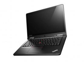 Lenovo ThinkPad S1 Yoga 12 használt laptop - 1524332