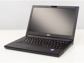 Fujitsu LifeBook E547 használt laptop - 1524346