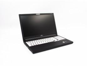 Fujitsu LifeBook E554 használt laptop - 1524347