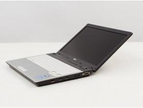 Fujitsu LifeBook P701 használt laptop - 1524355