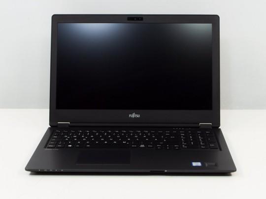 "Fujitsu LifeBook U758 használt laptop, Intel Core i5-8350U, HD 620, 8GB DDR4 RAM, 256GB SSD, 15,6"" (39,6 cm), 1920 x 1080 (Full HD) - 1524358 #4"