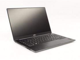 Fujitsu LifeBook U772 használt laptop - 1524359