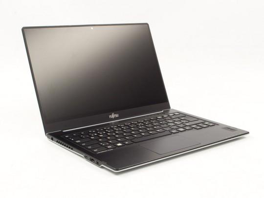 "Fujitsu LifeBook U772 használt laptop, Intel Core i5-3337U, HD 4000, 8GB DDR3 RAM, 512GB SSD, 14"" (35,5 cm), 1366 x 768 - 1524359 #1"
