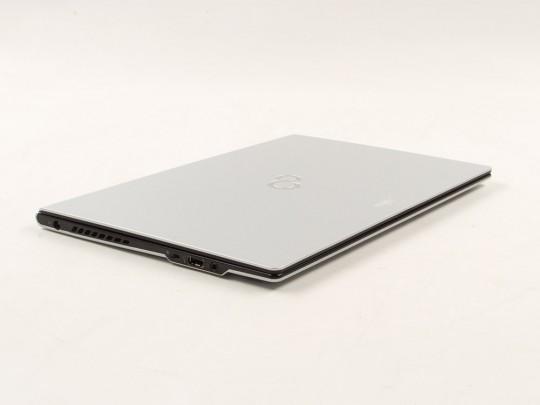 "Fujitsu LifeBook U772 használt laptop, Intel Core i5-3337U, HD 4000, 8GB DDR3 RAM, 512GB SSD, 14"" (35,5 cm), 1366 x 768 - 1524359 #2"