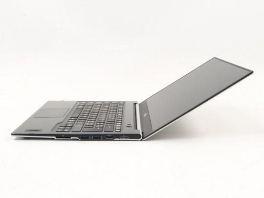 "Fujitsu LifeBook U772 használt laptop, Intel Core i5-3337U, HD 4000, 8GB DDR3 RAM, 512GB SSD, 14"" (35,5 cm), 1366 x 768 - 1524359 #4"