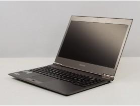 Toshiba Portege Z930 használt laptop - 1524378