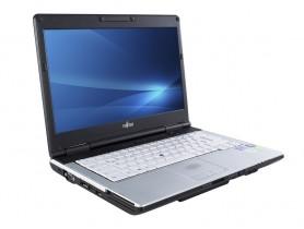 LifeBook E751