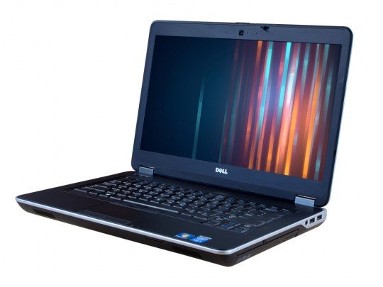 "Dell Latitude E6440 használt laptop, Intel Core i5-4300M, HD 4600, 4GB DDR3 RAM, 500GB HDD, 14"" (35,5 cm), 1600 x 900 - 1524446 #2"