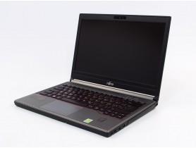 Fujitsu LifeBook E734 Notebook - 1524466