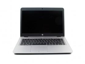 HP EliteBook 745 G3 használt laptop - 1524500