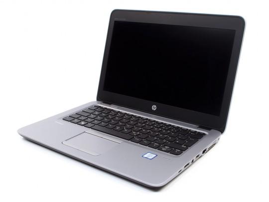 "HP EliteBook 820 G3 használt laptop, Intel Core i5-6300U, HD 520, 8GB DDR4 RAM, 240GB SSD, 12,5"" (31,7 cm), 1366 x 768 - 1524513 #2"