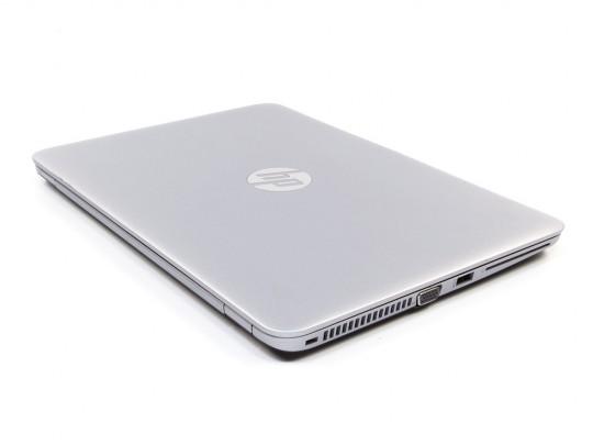 "HP EliteBook 820 G3 használt laptop, Intel Core i5-6300U, HD 520, 8GB DDR4 RAM, 240GB SSD, 12,5"" (31,7 cm), 1366 x 768 - 1524513 #3"