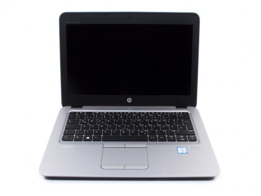 "HP EliteBook 820 G3 használt laptop, Intel Core i5-6300U, HD 520, 8GB DDR4 RAM, 240GB SSD, 12,5"" (31,7 cm), 1366 x 768 - 1524513 #6"