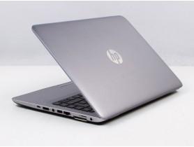 HP EliteBook 745 G4 használt laptop - 1524527