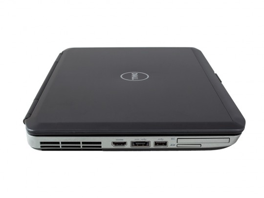 "Dell Latitude E5420 használt laptop, Intel Core i5-2520M, HD 3000, 4GB DDR3 RAM, 320GB HDD, 14"" (35,5 cm), 1366 x 768 - 1524564 #2"