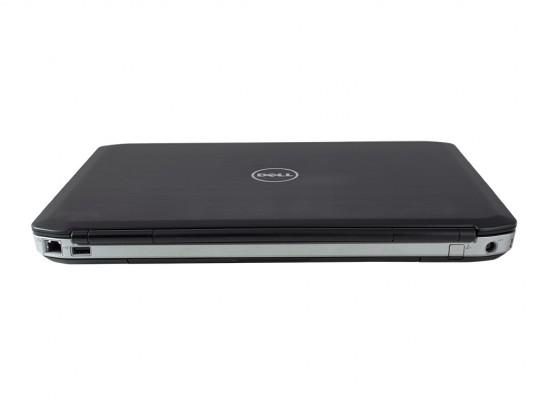 "Dell Latitude E5420 használt laptop, Intel Core i5-2520M, HD 3000, 4GB DDR3 RAM, 320GB HDD, 14"" (35,5 cm), 1366 x 768 - 1524564 #4"