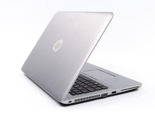 """HP EliteBook 840 G3 használt laptop, Intel Core i7-6600U, HD 520, 16GB DDR4 RAM, 256GB SSD, 14"""" (35,5 cm), 1920 x 1080 (Full HD) - 1524587 #2"""