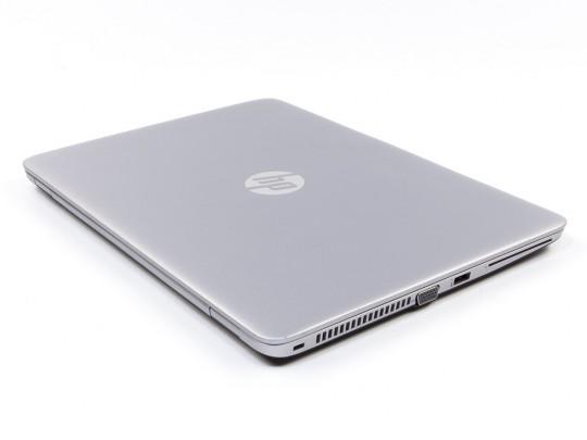 """HP EliteBook 840 G3 használt laptop, Intel Core i7-6600U, HD 520, 16GB DDR4 RAM, 256GB SSD, 14"""" (35,5 cm), 1920 x 1080 (Full HD) - 1524587 #4"""