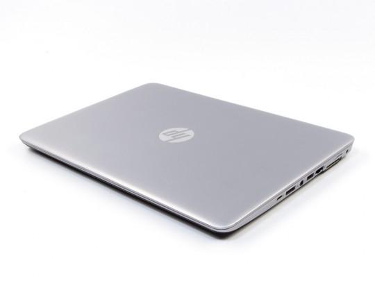 """HP EliteBook 840 G3 használt laptop, Intel Core i7-6600U, HD 520, 16GB DDR4 RAM, 256GB SSD, 14"""" (35,5 cm), 1920 x 1080 (Full HD) - 1524587 #5"""