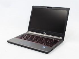 Fujitsu LifeBook E736 használt laptop - 1524610