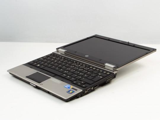 """HP EliteBook 2540p használt laptop, Intel Core i7-640M, 4GB DDR3 RAM, 12,1"""", 1280 x 800 - 1524643 #3"""