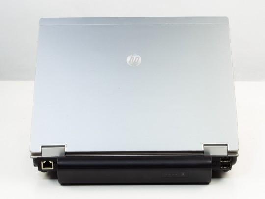 """HP EliteBook 2540p használt laptop, Intel Core i7-640M, 4GB DDR3 RAM, 12,1"""", 1280 x 800 - 1524643 #4"""